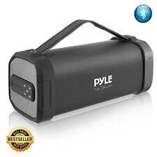 Sound Around Pyle Wireless Portable Bluetooth Speaker - 150 Watt Power Rugged
