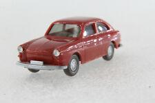 A.S.S Wiking Alt PKW VW 1500 1600 TL Fließheck Weinr 1970 GK 43/2I CS 309/3C HBL