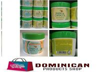 2x BABA DE CARACOL SNAIL SLIME FACIAL CREAM 3.5OZ Dominican Product BRAZIL JAPAN