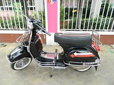 Vespa PX150e Roadster - Fully Restored FREE SHIPPING - BUY IT NOW.