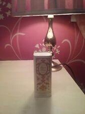 Parfume Madam Roshas 7.5 ml ,pure parfume