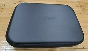 ROVA Flying Selfie Drone with 12MP Camera and HD Video