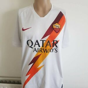 Roma Shirt Xl