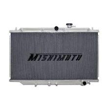 Mishimoto 92-96 HONDA PRELUDE H22 H22A1 2.2L DOHC VTEC ALUMINUM RACING RADIATOR