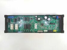 W10841692 Whirlpool Range Wall Oven Electronic Control Board