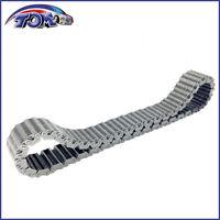 A 251 280 08 00,251 280 09 00 MSQ-CD Chain for Mercedes ML /& GL /& R Series 2003-On Transfer Case HV-091