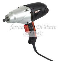 Avvitatore Impulsi Elettico W 1010 svita avvita bulloni pneumatici cerchi ruote