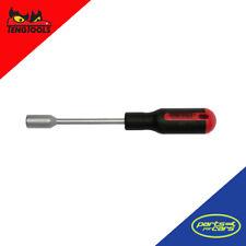 MDN413 - Teng Tools - 13mm - Nut Driver