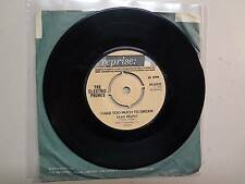 """ELECTRIC PRUNES:I Had Too Much To Dream(Last Night)-Luvin-U.K.7"""" 66Reprise 20532"""