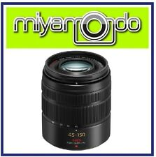 Panasonic Lumix G Vario 45-150mm F4.0-5.6 OIS Lens