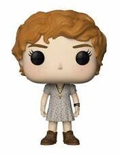Funko Pop! Movies: It Beverly with Key Necklace (Styles May Vary) Collectible
