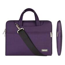 Laptop Bag Case Portable Holder Sleeve Waterproof Briefcase 13.3-14 Inch PC 2018
