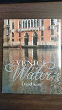 Venice from the Water : Architecture and Myth in an Early Modern City by...