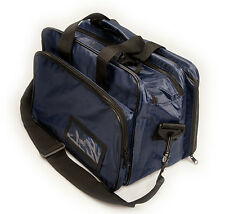 A general-purpose First Aid Medical Equipment Bag (Empty)
