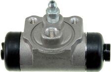 Dorman W37803 Drum Brake Wheel Cylinder Rear Left