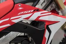 Honda 2018 CRF250R WE CAN TAKE YOUR BIKE AS PART EXCHANGE
