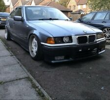 1997 BMW 328I SALOON E36 BREAKING MANUAL DRIFT RACE SPARES 318i COUPE TOURING