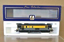 LIMA 204648 BR OLANDESE Grigio Class 73 Locomotiva 73133 The Bluebell FERROVIA