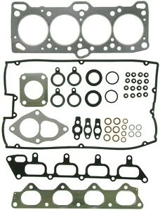 CARQUEST/Victor HS5875B Cyl. Head & Valve Cover Gasket