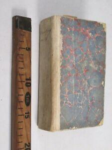 1807 STORIA GRECA COMPENDIO GOLDSMITH TOMO I E II COMPLETO