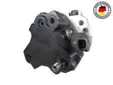 ORIGINAL Bosch 0445010152 Common Rail Einspritzpumpe Dieselpumpe