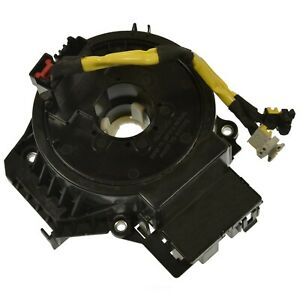 Clockspring  Standard Motor Products  CSP201