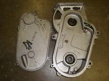 2001 - 2003 Polaris Snowmobile Chaincase EDGE All Models XC RMK 5132773 5132368