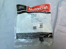 OEM Motorcraft Ignition Coil DG520