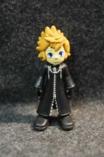 FUNKO Mystery Minis Disney KINGDOM HEARTS ROXAS Organization XIII Mini Figure