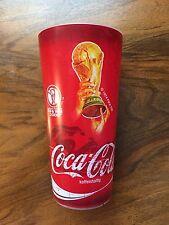 FIFA WM 2006 Deutschland Original Coca Cola Becher