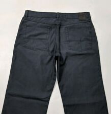 special section shopping reasonably priced BRAX Rise 34L Jeans for Men   eBay