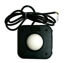 2 1/4 inch trackball  60 in 1 JAMMA iCade multigame PCB board - USA seller