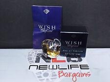 Vintage Wish Chopard Eau De Parfum 5ml 0.17 fl oz Mini Travel Splash Fragrance