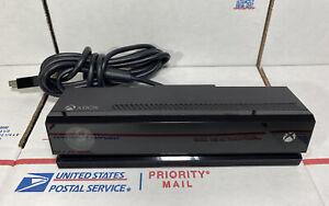 NR MINT🔥OEM Microsoft Xbox One Kinect Sensor #1520 - NEXT DAY SHIP - WARRANTY