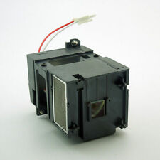 Projector Lamp Module SP-LAMP-021 for Infocus SP4805/LS4805/Screenplay 4805