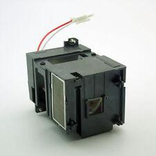 Projector Lamp Module SP-LAMP-021 for Infocus SP4805/LS4805/Screenplay 4805
