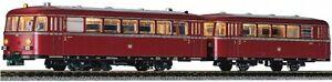 Fleischmann H0 481401