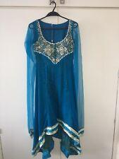 Indian pakistani wedding dress Salwar Kameez