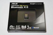 ASUS USB-BT400 BLUETOOTH 4.0 Adattatore USB - SPED. TRACCIATA GLS 24/48H