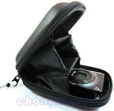 camera case for Panasonic Lumix DMC-XS1 FT4 TZ10 TZ18 TZ20 TZ22 TZ30 TZ35 TZ40 Z