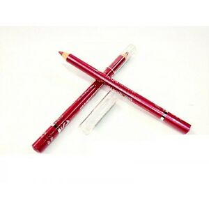 Maybelline Moisture Extreme Lip Liner Pencils - Pick One! ❤ Buy 5 & get 1 FREE ❤