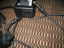 Genuine HP Compaq 65 Watt AC Adapter 285288-001