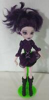 Elissabat Frights Camera Action Monster High Doll