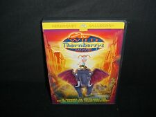 The Wild Thornberrys Movie DVD Movie