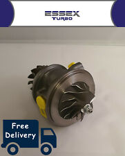 TURBO TURBOCHARGER FORD TRANSIT CARTRIDGE MK7 06 ON 2.4 2.2 85 100 110 115 CHRA