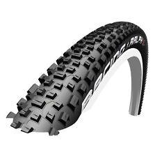 NEW Schwalbe Racing Ralph HT MTB Tubular handmade Tire HS425 29x2.00 50-622