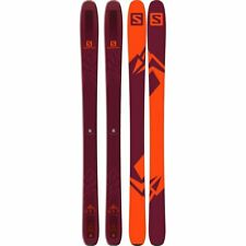 2827c638 Salomon Downhill Skis for sale | eBay