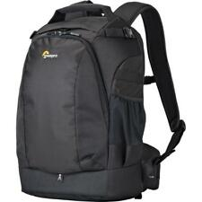 BRAND NEW Lowepro Flipside 400 AW II Backpack, Black LP37129 BRAND NEW