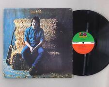 """John Prine - self-titled Debut Album - US 12"""" Vinyl LP - 70s Original - SD 8296"""