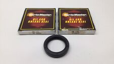 Parts Master PM1174 Wheel Seal Oil Seal (Pack of 2) 550270